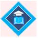 Đại Học Yersin Đà Lạt Xét Tuyển Đợt 2 Năm 2019 Chính Thức
