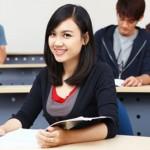 hoc tieng anh van bang 2 2 150x150 - Nhật Bản Tìm Cách Giúp Học Sinh Giỏi Tiếng Anh