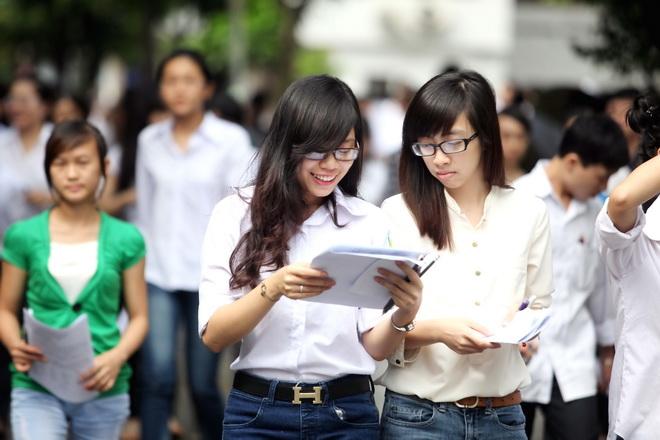 Tuyển sinh liên thông đại học kinh tế quốc dân đợt 4, đợt 5