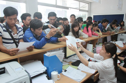 Học liên thông đại học con đường thứ hai để có bằng đại học