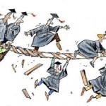 kỹ năng mềm cho sinh viên trong thoi ky hoi nhap