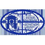 Liên Thông Đại Học Kinh Doanh Công Nghệ Hà Nội Năm 2020