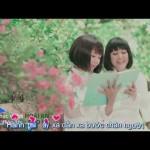 sddefault 150x150 - Ngọc Linh & Diễm Quyên - Tình Thơ