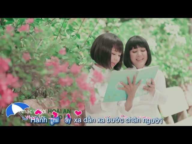 sddefault - Ngọc Linh & Diễm Quyên - Tình Thơ