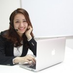 dao tao van bang 2 va lien thong dai hoc online