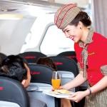 lien thong dai hoc 21 150x150 - Học nói tiếng Anh thành thạo để trở thành tiếp viên hàng không