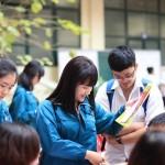 quy dinh tuyen sinh lien thong 2015 150x150 - Quy chế tuyển sinh liên thông đại học 2015