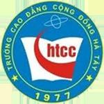 cao-dang-cong-dong-ha-tay