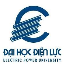 trường đại học điện lưc
