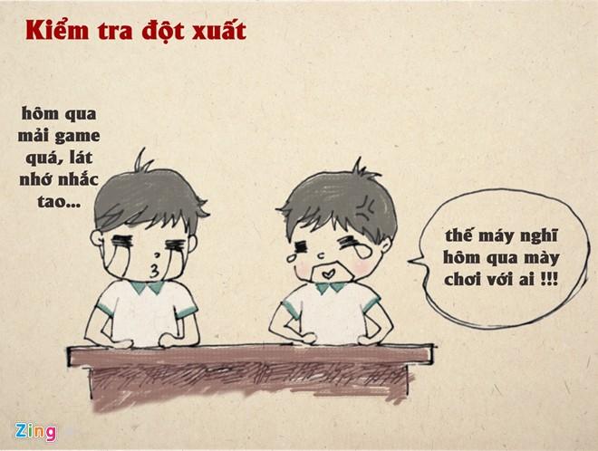 thong-tin-tuyen-sinh3