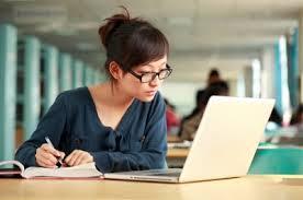 Tìm hiểu quá trình phúc khảo điểm thi THPT quốc gia