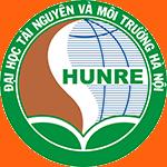 dai-hoc-tai-nguyen-moi-truong