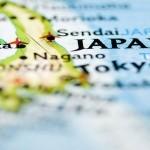 Kinh nghiem du hoc nhat ban 150x150 - Kinh nghiệm du học Nhật Bản