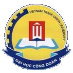 dai-hoc-cong-doan