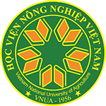 truong hoc vien nong nghiep