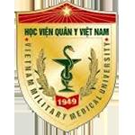 hoc vien quan y viet nam - Học Viện Quân Y
