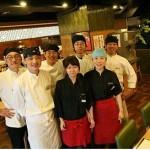 lamthem2 150x150 - Trình tự tìm việc và kinh nghiệm xin việc làm ở Nhật