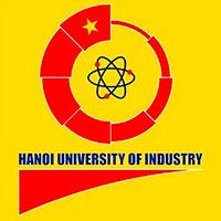 logo dai hoc cong nghiep ha noi - Trường Đại Học Công Nghiệp Hà Nội