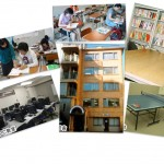 nhatngu 150x150 - Bí quyết có được học bổng du học nhật bản