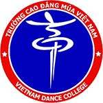 truong-cao-dang-mua-viet-nam