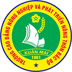 truong-cao-dang-nong-nghiep-va-phat-trien-nong-thon