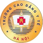 truong-cao-dang-y-te-ha-noi