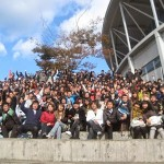 truong ngon ngu Kobe. Ladeco 150x150 - Du học Nhật Bản: Trường Nhật Ngữ Shurin – Tokyto
