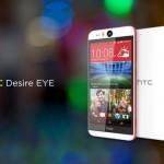 2561 img1 150x150 - Smartphone Selfie Ấn Tượng