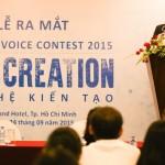 IMG 6455 150x150 - Cuộc thi nâng tầm tâm lực, trí lực cho thế hệ trẻ