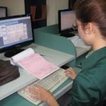 cong viec ke toan cong no 150x150 - Kế toán – ngành nghề đáng để lựa chọn