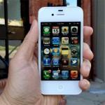 ge 1 150x150 - Iphone 4s sức hút thị trường áp đảo iphone 6