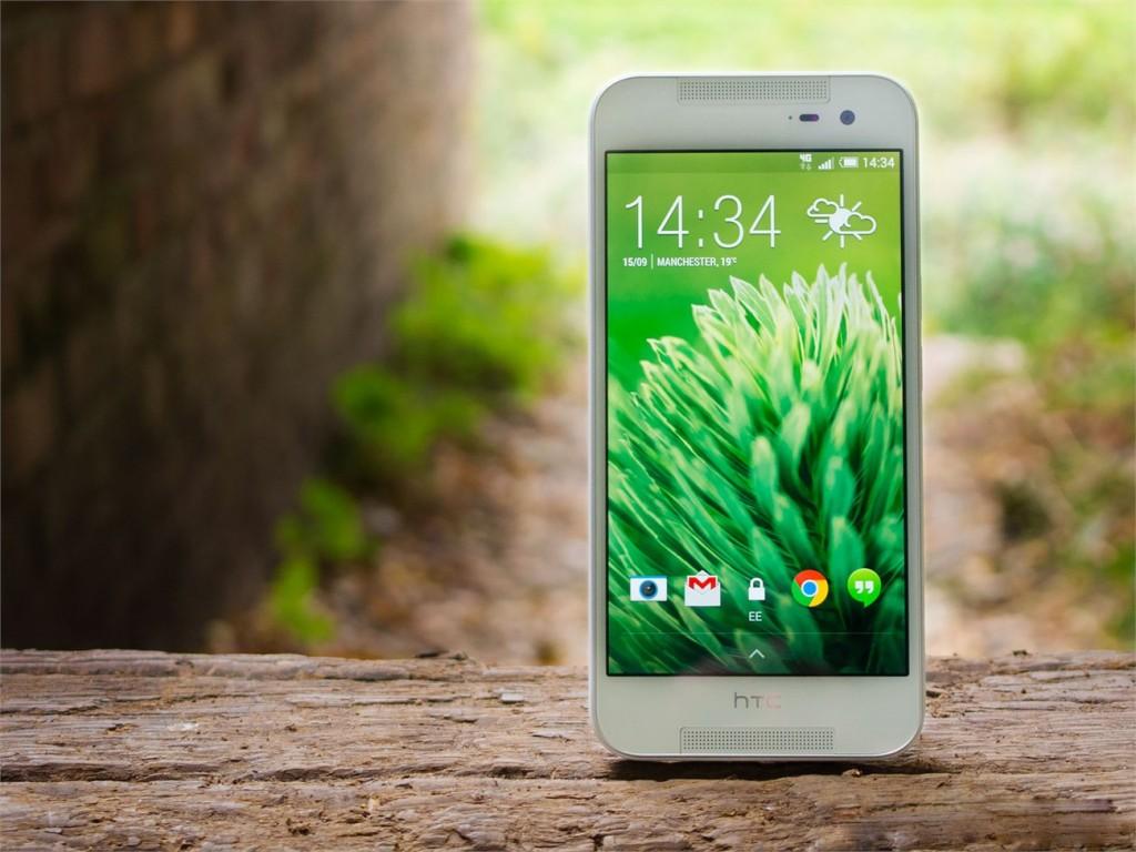 Trong thời gian gần đây những smartphone đã từng đình đám trên thị trường của HTC được giảm giá mạnh tại thị trường