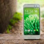htcbutterfly2 150x150 - Smartphone chống nước đáng mua trong tầm giá 7 triệu