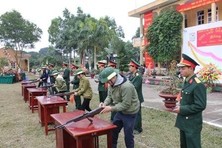 Những đối tượng được miễn học môn Giáo dục quốc phòng và an ninh