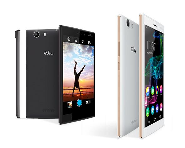 Sở hữu một chiếc smartphone với nhiều tính năng thông minh, chất lượng tốt với mức giá vừa túi tiền,