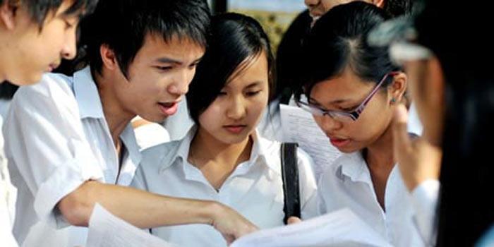 Trung cấp mầm non – Học ngay để có việc làm sau khi tốt nghiệp