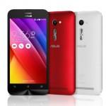 zen22 1225 1436847335 150x150 - Smartphone ram 2gb cho sinh viên