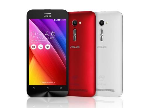 Sở hữu một chiếc smartphone với nhiều tính năng thông minh, chất lượng tốt với mức giá vừa túi tiền