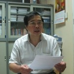 THONG_TIN_TUYEN_SINH