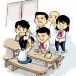 batnathocduong2jpg1428911003 150x150 - Học sinh đồng tính bị kỳ thị ở trường học