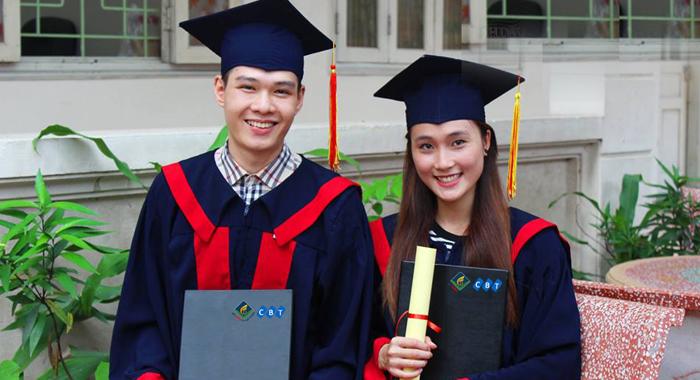 Thực trạng tuyển sinh liên thông đại học