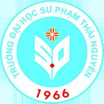 dai hoc su pham dai hoc thai nguyen