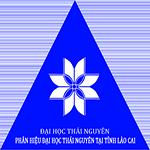phan hieu dai hoc thai nguyen tai lao cai