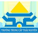 trung cap thai nguyen 1 - Tuyển Sinh Văn Bằng 2 Mầm Non, Tiểu Học Chính Quy Năm 2019