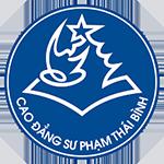 cao-dang-su-pham-thai-binh1