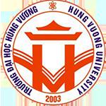 dai hoc hung vuong