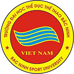dai hoc the duc the thao bac ninh