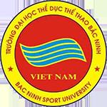dai hoc the duc the thao bac ninh