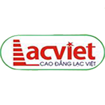 cd-lac-viet