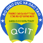cd-cn-kt-quangngai